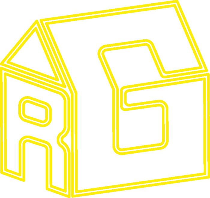 R.Glenewinkel GmbH Logo